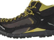 کفش کوهنوردی مردانه سالیوا مدل 3F در شیپور