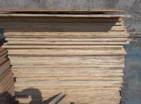 تخته سه لایی در شیپور-عکس کوچک