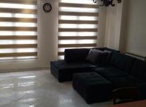 فروش آپارتمان 53 متر درغرب ظفر  در شیپور-عکس کوچک