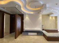 فروش آپارتمان 148 متر در سعادت آباد در شیپور-عکس کوچک