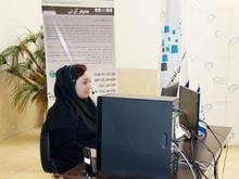 ارائه سایت با دامنه اختصاصی شما در شیپور
