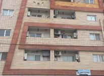 فروش آپارتمان 90 متر در کلاله در شیپور-عکس کوچک