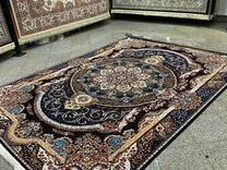 فرش ریزبافت  مستقیم از کارخانه نو  در شیپور