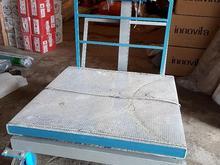 فروش باسکول دیجیتال  نمایشگرتایوانی وزنی یک تنی باضمانت24ماه در شیپور