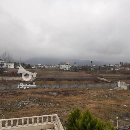 فروش ویلا 287 متر در نوشهر در گروه خرید و فروش املاک در مازندران در شیپور-عکس13