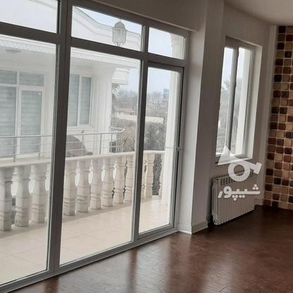 فروش ویلا 287 متر در نوشهر در گروه خرید و فروش املاک در مازندران در شیپور-عکس8