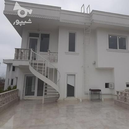 فروش ویلا 287 متر در نوشهر در گروه خرید و فروش املاک در مازندران در شیپور-عکس7