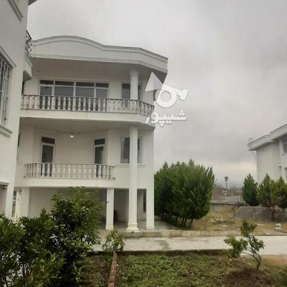 فروش ویلا 287 متر در نوشهر در گروه خرید و فروش املاک در مازندران در شیپور-عکس2