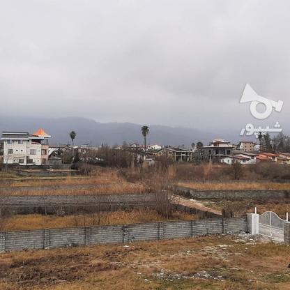 فروش ویلا 287 متر در نوشهر در گروه خرید و فروش املاک در مازندران در شیپور-عکس12