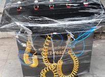 فروش ویژه فانتاکروم دستگاه ابکاری در شیپور-عکس کوچک