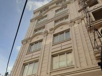 آپارتمان 140 متر خوش نقشه در شیپور