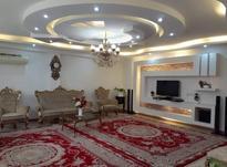 فروش یک واحد خانه 100 متری در آستانه اشرفیه در شیپور-عکس کوچک