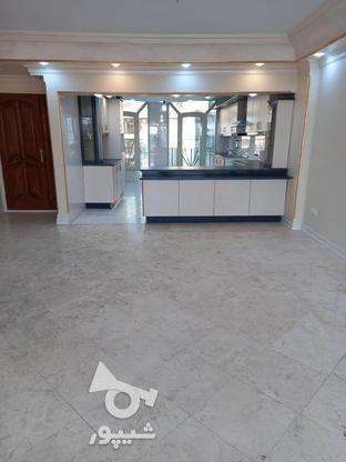 فروش آپارتمان 155 متر در سعادت آباد در گروه خرید و فروش املاک در تهران در شیپور-عکس5