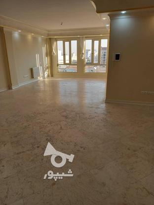 فروش آپارتمان 155 متر در سعادت آباد در گروه خرید و فروش املاک در تهران در شیپور-عکس2