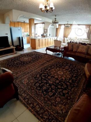 قیطریه 151 متر / مناسب سرمایه گزاری در گروه خرید و فروش املاک در تهران در شیپور-عکس7