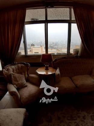 قیطریه 151 متر / مناسب سرمایه گزاری در گروه خرید و فروش املاک در تهران در شیپور-عکس2