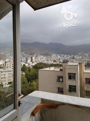 قیطریه 151 متر / مناسب سرمایه گزاری در گروه خرید و فروش املاک در تهران در شیپور-عکس3