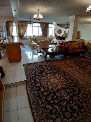 قیطریه 151 متر / مناسب سرمایه گزاری در گروه خرید و فروش املاک در تهران در شیپور-عکس6