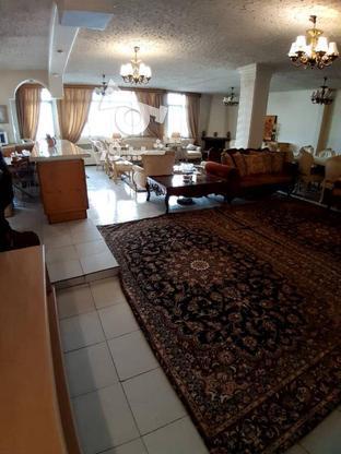 قیطریه 151 متر / مناسب سرمایه گزاری در گروه خرید و فروش املاک در تهران در شیپور-عکس5