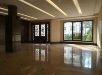 فروش آپارتمان 323 متر در فرمانیه در شیپور-عکس کوچک