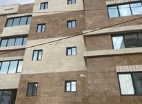فروش آپارتمان 135 متر در آمل در شیپور-عکس کوچک