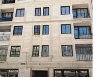 فروش آپارتمان 120 متر در ولیعصر جنوبی در شیپور-عکس کوچک