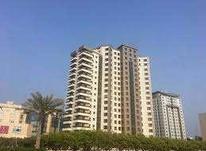 فروش/124 متری/برج بهکیش در شیپور-عکس کوچک