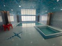 فروش آپارتمان لوکس 250 متری در شیپور-عکس کوچک