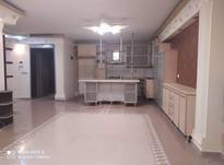اجاره آپارتمان در گلسار در شیپور-عکس کوچک