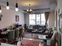 فروش آپارتمان 61 متر در شهرک اکباتان در شیپور-عکس کوچک