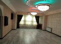 آپارتمان 120متری ولیعصر در شیپور-عکس کوچک