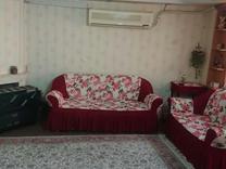 فروش آپارتمان 70 متر در آذربایجان در شیپور