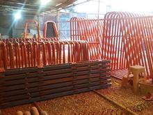 تولید و پخش بالابر ساختمانی،متعلقات، شاسی بالابر  در شیپور