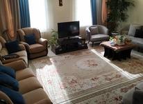 فروش آپارتمان 107 متر در شهرزیبا در شیپور-عکس کوچک