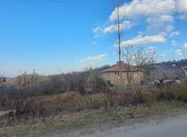 فروش زمین مسکونی 4000 متر در لاهیجان در شیپور-عکس کوچک