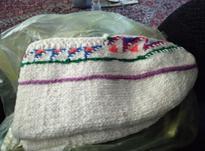 جوراب بافت در شیپور-عکس کوچک