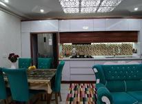 فروش واحد مستقل 80متری درگلستان 15 در شیپور-عکس کوچک