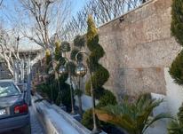 فروش باغ ویلای 1000 متر در شهریار در شیپور-عکس کوچک