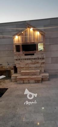 فروش باغچه ویلایی 1000 متر در ملارد در گروه خرید و فروش املاک در تهران در شیپور-عکس5