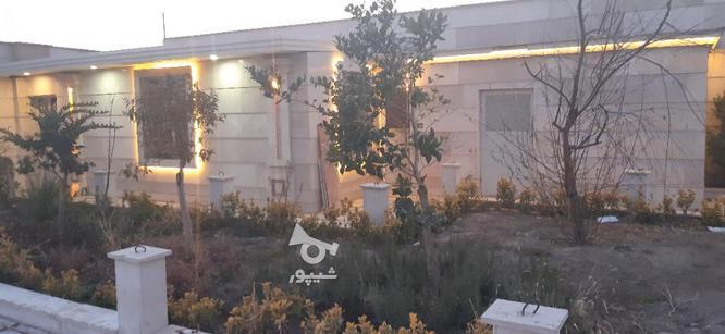 فروش باغچه ویلایی 1000 متر در ملارد در گروه خرید و فروش املاک در تهران در شیپور-عکس10