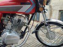 متوراحسان92 در شیپور-عکس کوچک