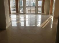 اجاره آپارتمان 211 متر در کامرانیه شمالی  در شیپور-عکس کوچک