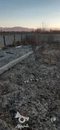 فروش زمین کشاورزی 1050 متر در ملارد در گروه خرید و فروش املاک در تهران در شیپور-عکس9
