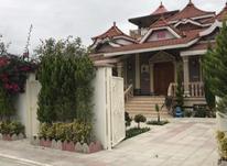 فروش ویلا 1500 متری در رامسر در شیپور-عکس کوچک