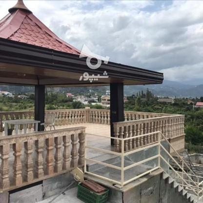 فروش ویلا 1500 متری در رامسر در گروه خرید و فروش املاک در مازندران در شیپور-عکس6