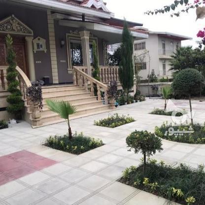 فروش ویلا 1500 متری در رامسر در گروه خرید و فروش املاک در مازندران در شیپور-عکس17