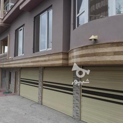 فروش ویلا 1500 متری در رامسر در گروه خرید و فروش املاک در مازندران در شیپور-عکس18