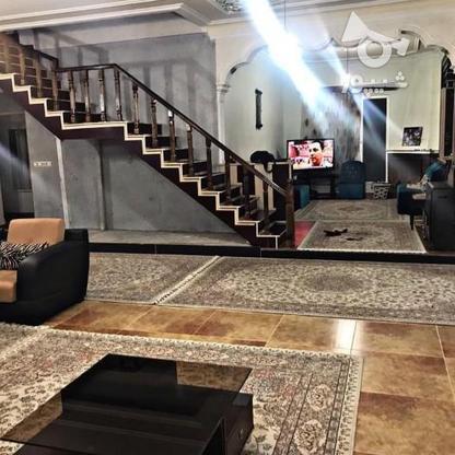 فروش ویلا 1500 متری در رامسر در گروه خرید و فروش املاک در مازندران در شیپور-عکس11
