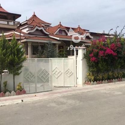 فروش ویلا 1500 متری در رامسر در گروه خرید و فروش املاک در مازندران در شیپور-عکس4
