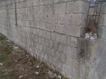 خانه محوطه نیمه ساز در شیپور